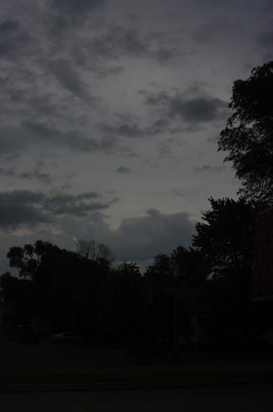 6/19 photo